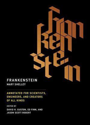 Frankenstein Essays: Examples, Topics, Titles, & Outlines